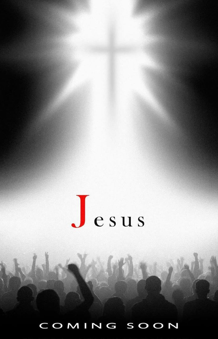 Black Jesus Quotes 356 Best Branches Images On Pinterest  Christian Quotes Bible
