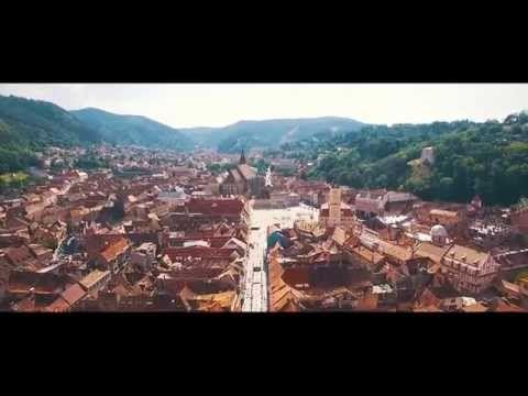 Cazare Moeciu - direct de la proprietar - turistbooking.ro