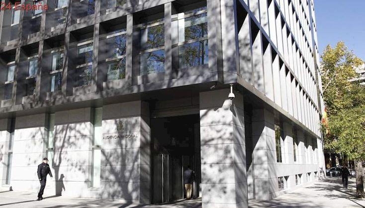 A juicio por enaltecimiento de terrorismo a un joven por pedir una bomba para Rajoy en Twitter