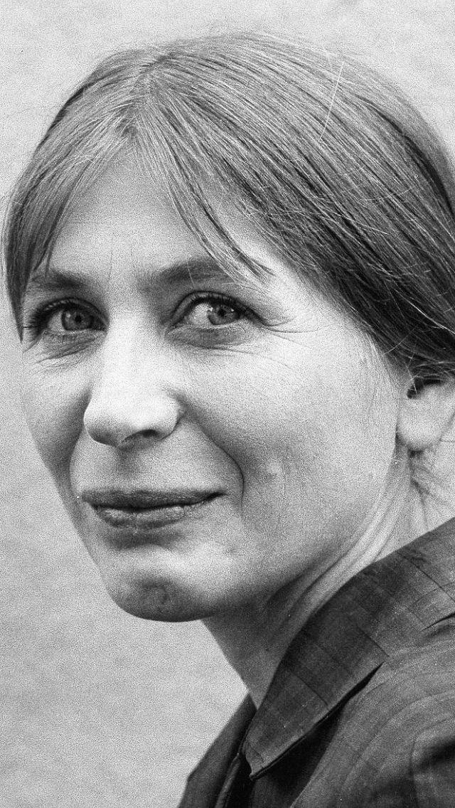 Helga Feddersen Jung