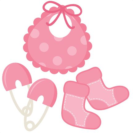 301 best baby girl clipart images on pinterest baby cards baby rh pinterest com baby girl clipart free download baby girl clipart pictures