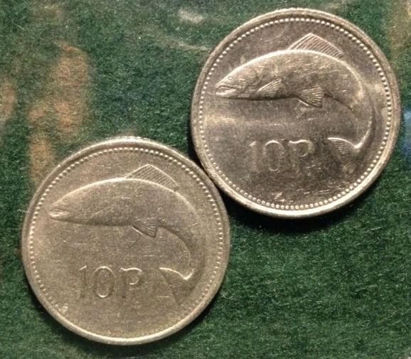 28 Best The Coins I Don T Spend Images On Pinterest Coins Google Images And Mexican Peso