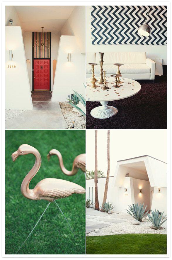 casa verona palm springs