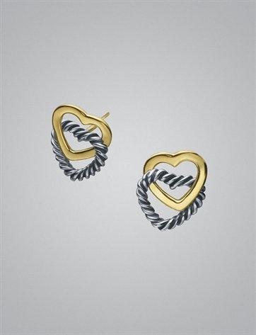 David Yurman | Women | Earrings