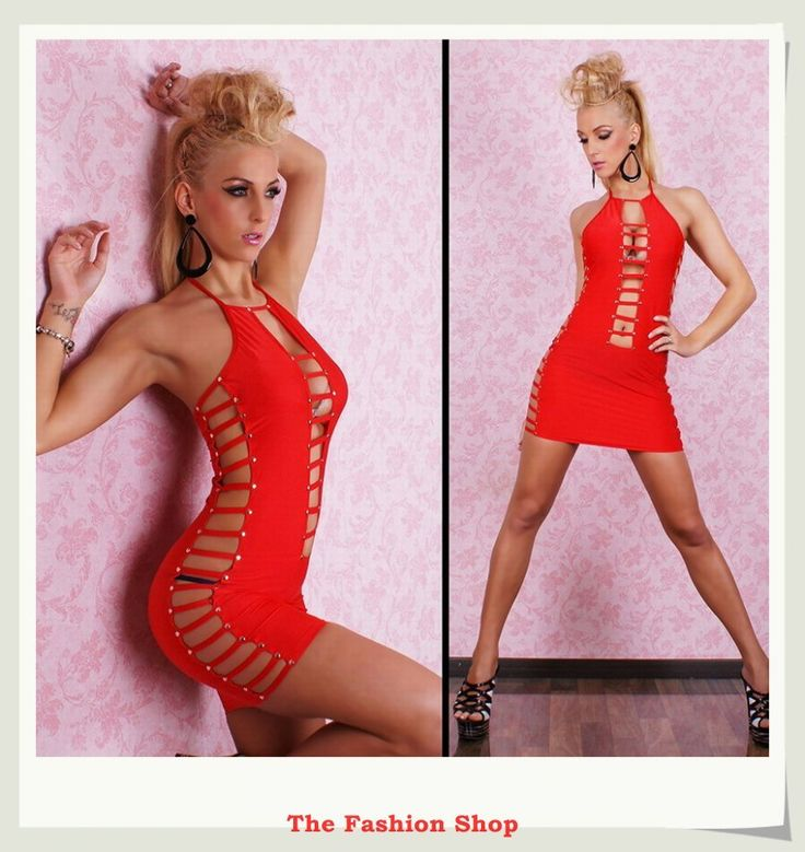 Cheap party sexy dress, Buy Quality party mini dress directly from China dress new Suppliers: WHOLESALE AND MIXED ORDER ARE AVAILABLE, PLEASE CONTACT US.trademanager: cn10017953191.Sexy party dress, fashion l