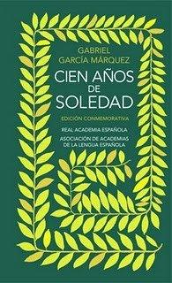 """2.ª Lectura Conjunta. """"Cien años de soledad"""" de Gabriel García Márquez"""
