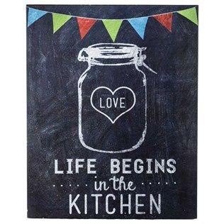 Best Chalkboard Art Images On Pinterest Chalkboard Ideas - Chalkboard accents dining rooms