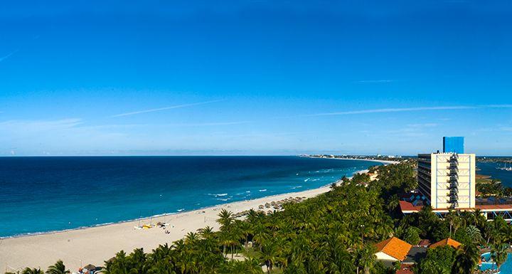 Куба, Варадеро 54 600 р. на 8 дней с 21 января 2017  Отель: Bellevue Playa Caleta Salsa Club 4*  Подробнее: http://naekvatoremsk.ru/tours/kuba-varadero-269