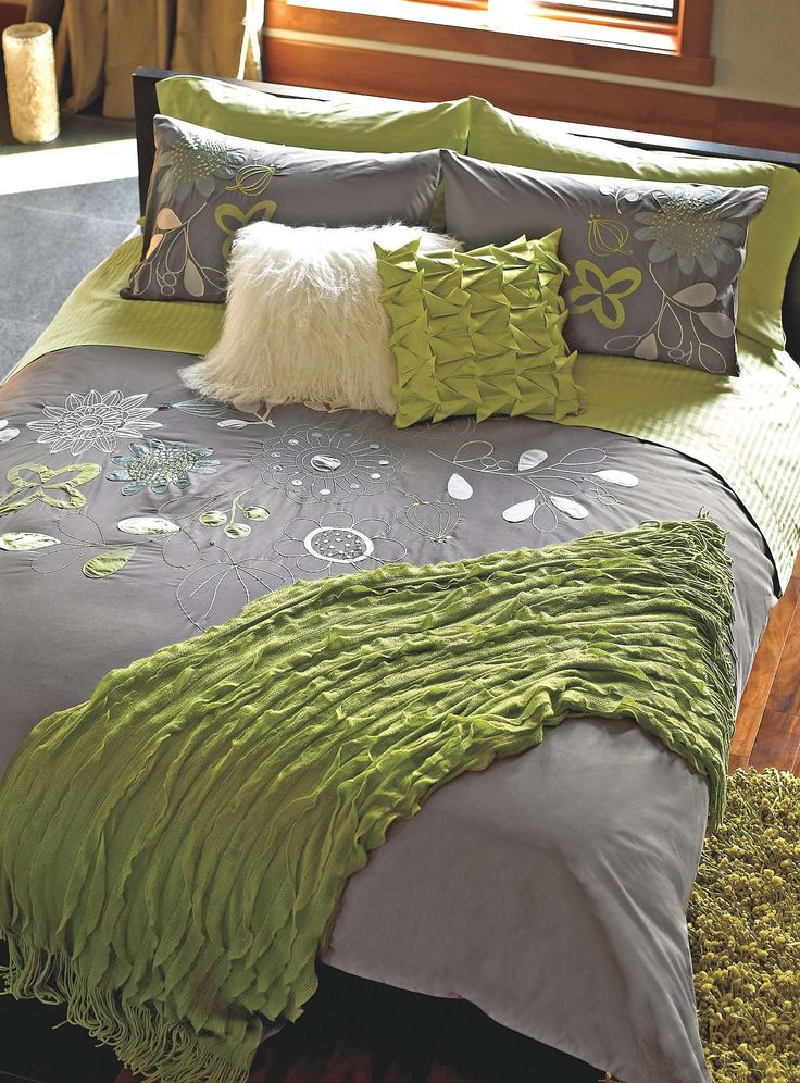 50 Best Patterns Fabric Colorref Cool Bedding Images On