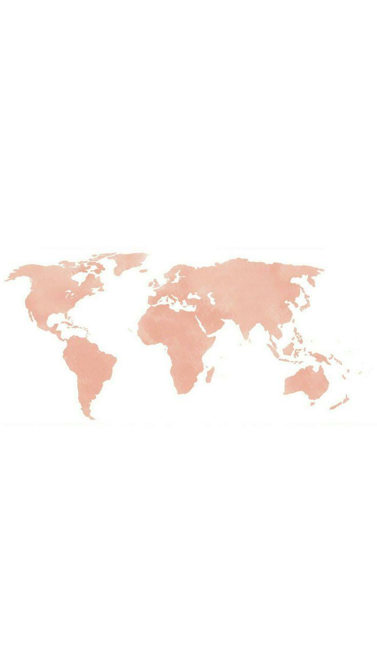 World – #smartphone #World
