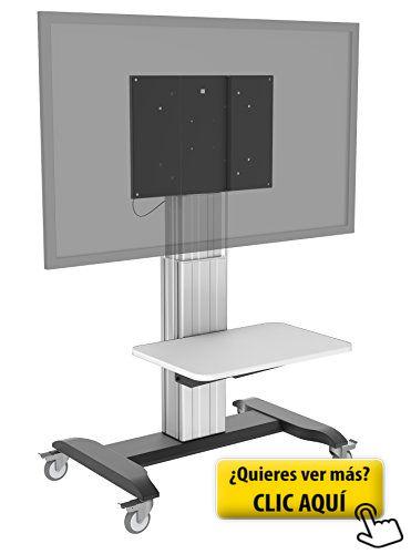 Vision TM-IFP Techmount estante de montaje #soporte #televisor