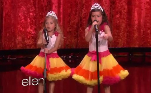 1000 Images About Sophia Grace And Rosie On