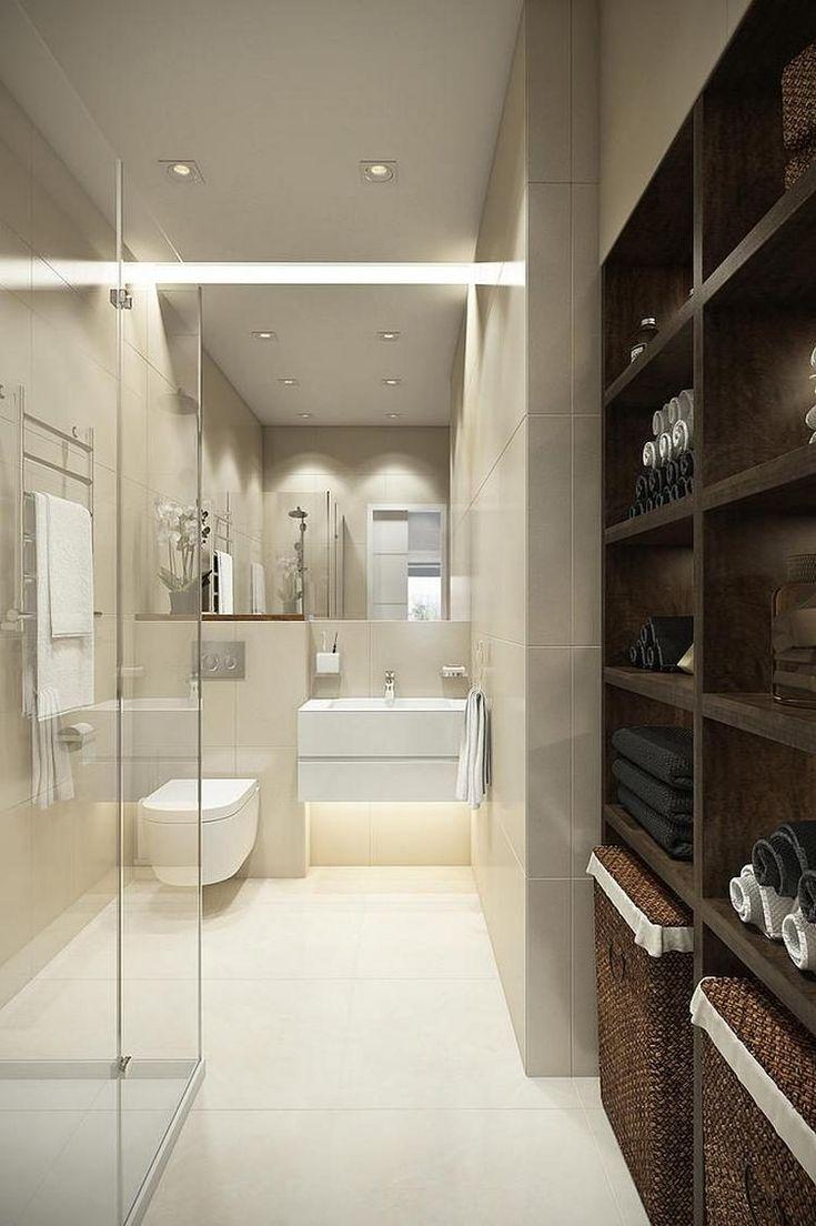 Kis lakás, 40m2, józan, skandináv stílusú lakberendezés