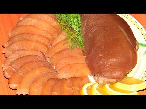 Мобильный LiveInternet Видео рецепты приготовления колбасы   Inessa_Rjabinina - Дневник Смотрим и готовим  