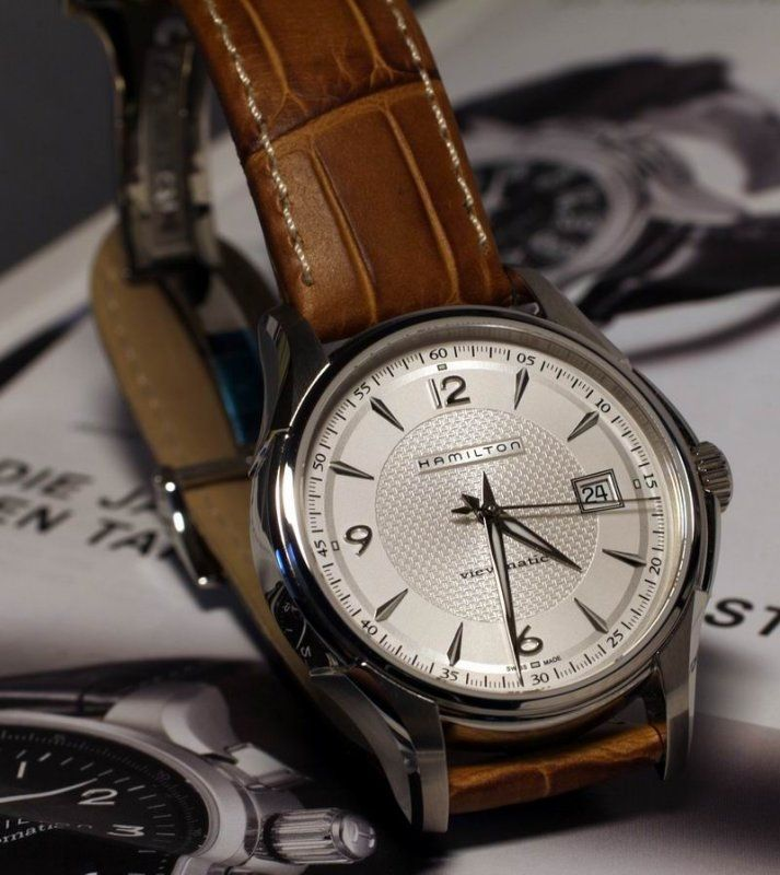Tissot Le Locle or Hamilton Jazzmaster Viewmatic? - men rose gold watch, mens casual watches, swiss watches for sale *sponsored https://www.pinterest.com/watches_watch/ https://www.pinterest.com/explore/watches/ https://www.pinterest.com/watches_watch/hublot-watches/ http://www.bonton.com/sc1/jewelry-watches/watches/