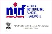 #EducationNews NIRF Ranking: India's top 10 management institutes