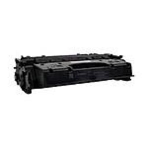 Canon Cartridge 120 - Toner cartridge - 1 - 5000 pages