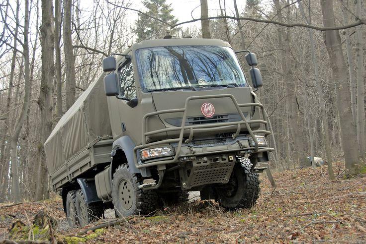 T810-KP-1R0R26 13 177 6x6.1R KP