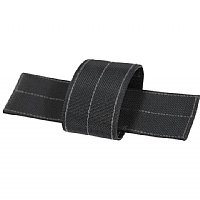 $9.99 Maxpedition UNIVERSAL CCW HOLSTER with velcro back.  Attach velcro inside your pack and use this to holster weapon