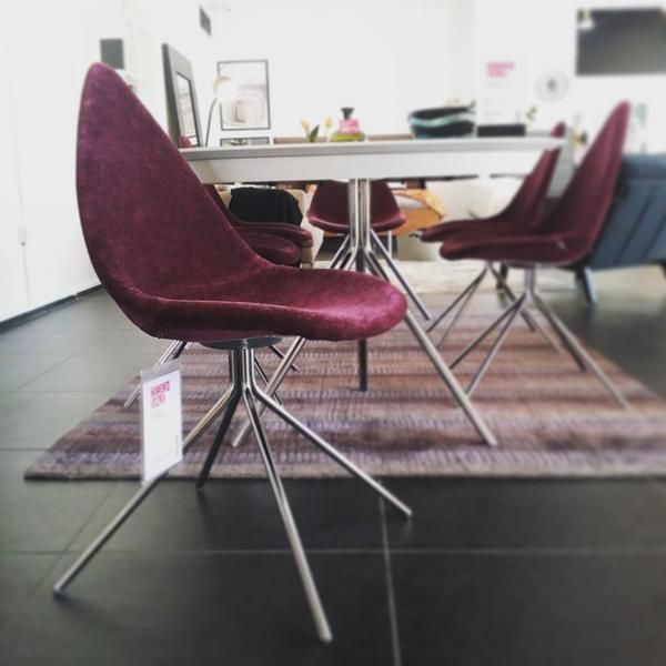 boconcept ottawa chair - Buscar con Google
