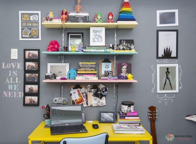 home office COM LOGO