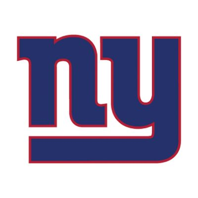 New York Giants Buzz   @giantsbuzztap    The latest New York Giants buzz.   New York, NY      buzztap.com      Joined February 2009