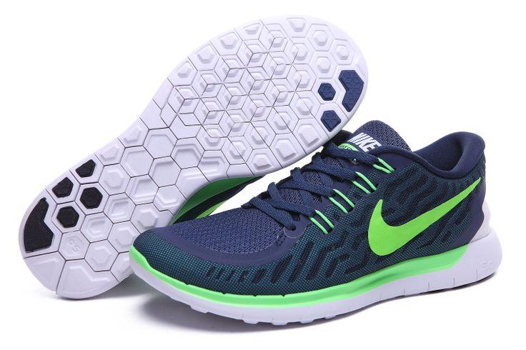 Nike Free Run 5.0 +2 Homme,chaussure trail femme,nike tn pas cher - http://www.chasport.com/Nike-Free-Run-5.0-+2-Homme,chaussure-trail-femme,nike-tn-pas-cher-30777.html