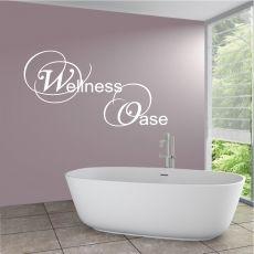 ehrfurchtiges badezimmer wanddeko beste bild der efbaeefdbabbbffcfe wellness