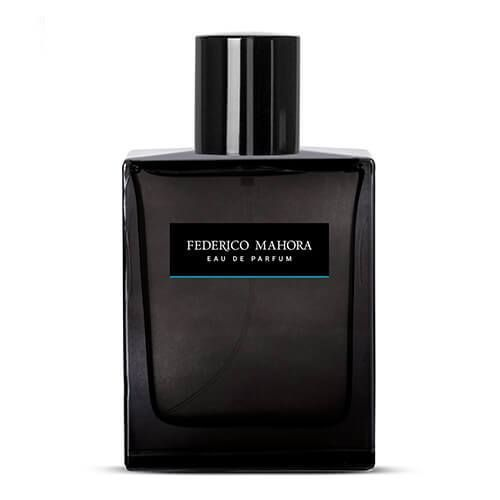 IMPORTED !!! Parfum Eropa ORIGINAL ! Parfum Pria FM 329  https://ambong.com/shop/parfum-pria-fm-329/