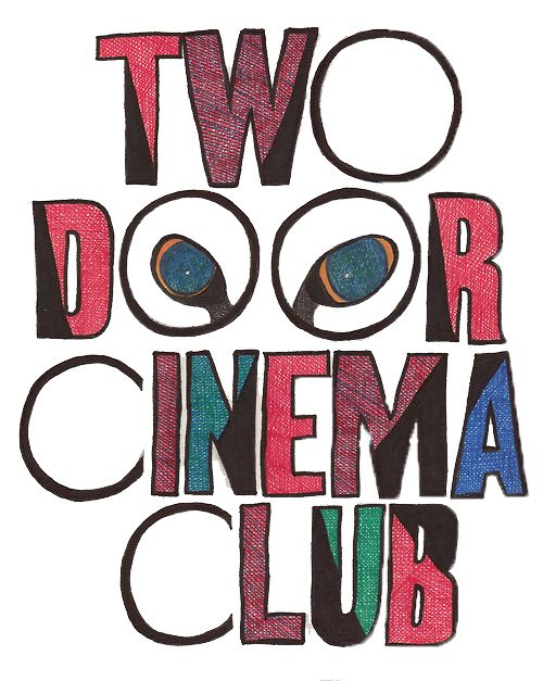 Two Door Cinema Club  sc 1 st  Pinterest & 85 best Two Door Cinema Club. ❤ images on Pinterest | Two door ...