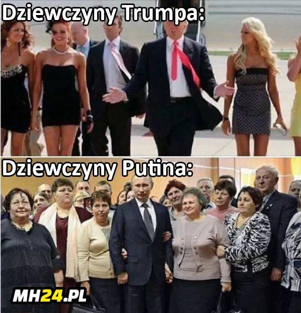 dziewczyny-trumpa-vs-dziewczyny-putina