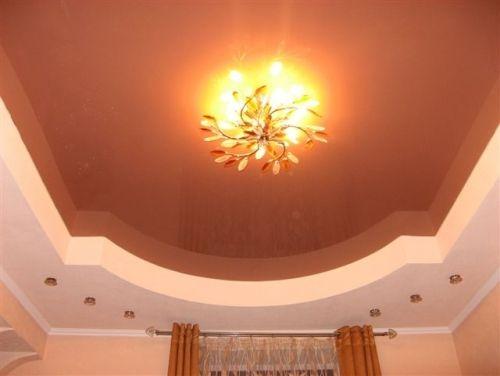 Картинки по запросу подвесной потолок фото
