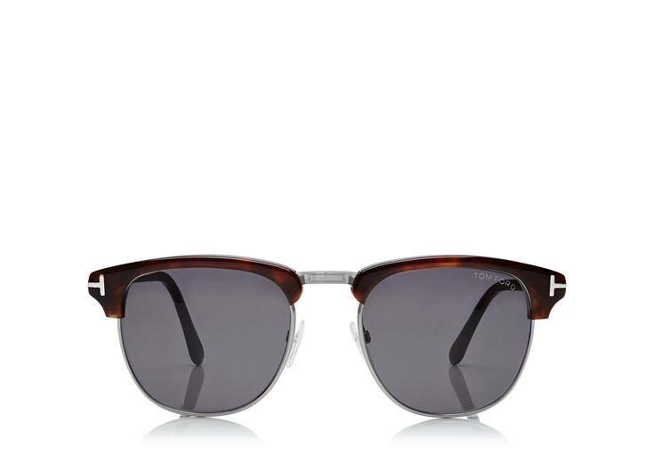 6f1648af0a3 Ray Ban Tom Ford Sunglasses
