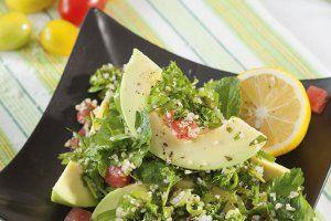 Aprenda a receita do chef Rafael Torres, do foodtruck Burritos Bravo!, de São Paulo