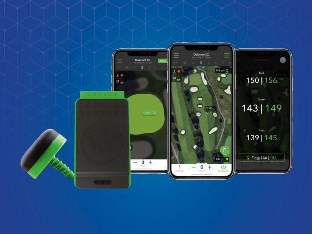 18++ Arccos golf 360 vs caddie ideas