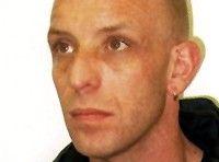 Mark Hobson   Murderpedia, the encyclopedia of murderers
