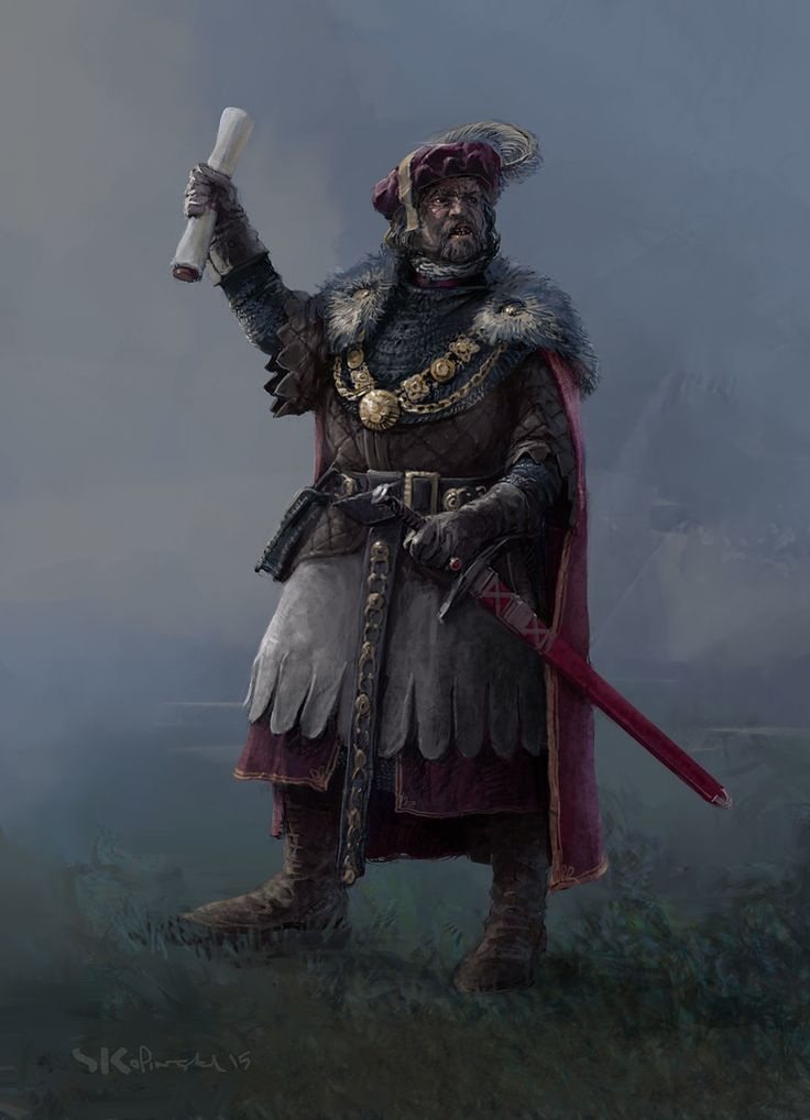 Concept Art for CMON game 'Richard The Lionheart' https://cmon.com/product/richard-the-lionheart/richard-the-lionheart