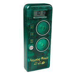 Pacific Cornetta Screaming Meanie Alarm Clock > http://computer-s.com http://computer-s.com/alarm-clocks/extra-loud-alarm-clock-4-best-alarm-clocks-for-heavy-sleepers/