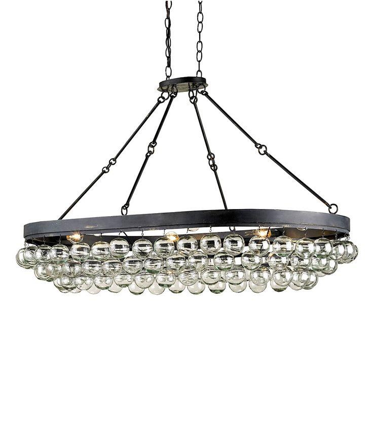 seth parks inspirational lighting designs. dining balthazar oval ceiling mount lighting chandeliers seth parks inspirational lighting designs