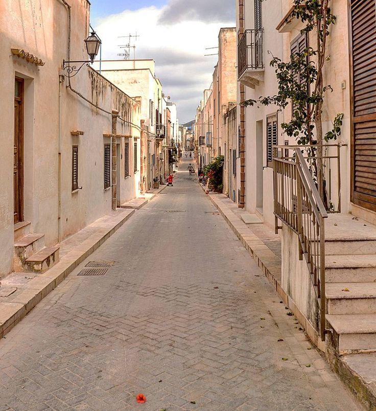 Marettimo  Sicily  #marettimo #egadi #sicily #ig_italy