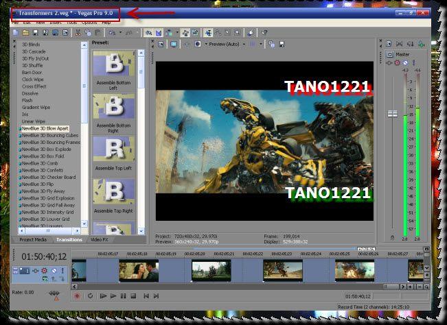 Nero 12 Torrent Serial