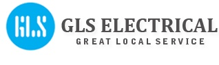 GLS Electrical, a reputed name when it comes to electrical contracting in Brisbane areas like Windsor, Ashgrove, Stafford, Everton Park. Contact us on 0410 472 080 for domestic, commercial electricians.