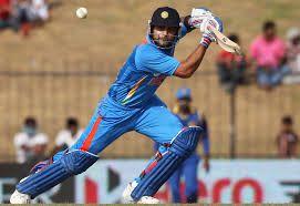 Exciting Cricket News: India's Batting Monster - The Virat Kohli