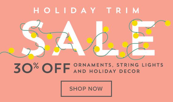 gift banner sale