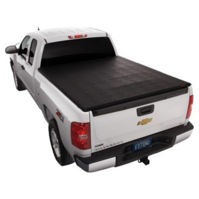 High Quality? Check. Easy to install and use? Check. Warranty? Check. Made in the U.S.? Check. Free shipping? CHECK.  Order your Extang Trifecta Tonneau Cover from Part Catalog today!  http://www.partcatalog.com/extang-trifecta-tonneau-covers.html