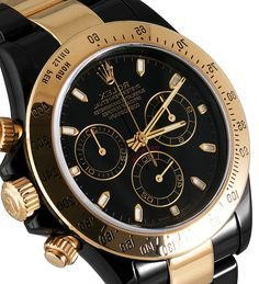 Gold Rolex Watches For Men Hd Rolex For Men World Famous Watches Brands In Columbia « diamantbilds