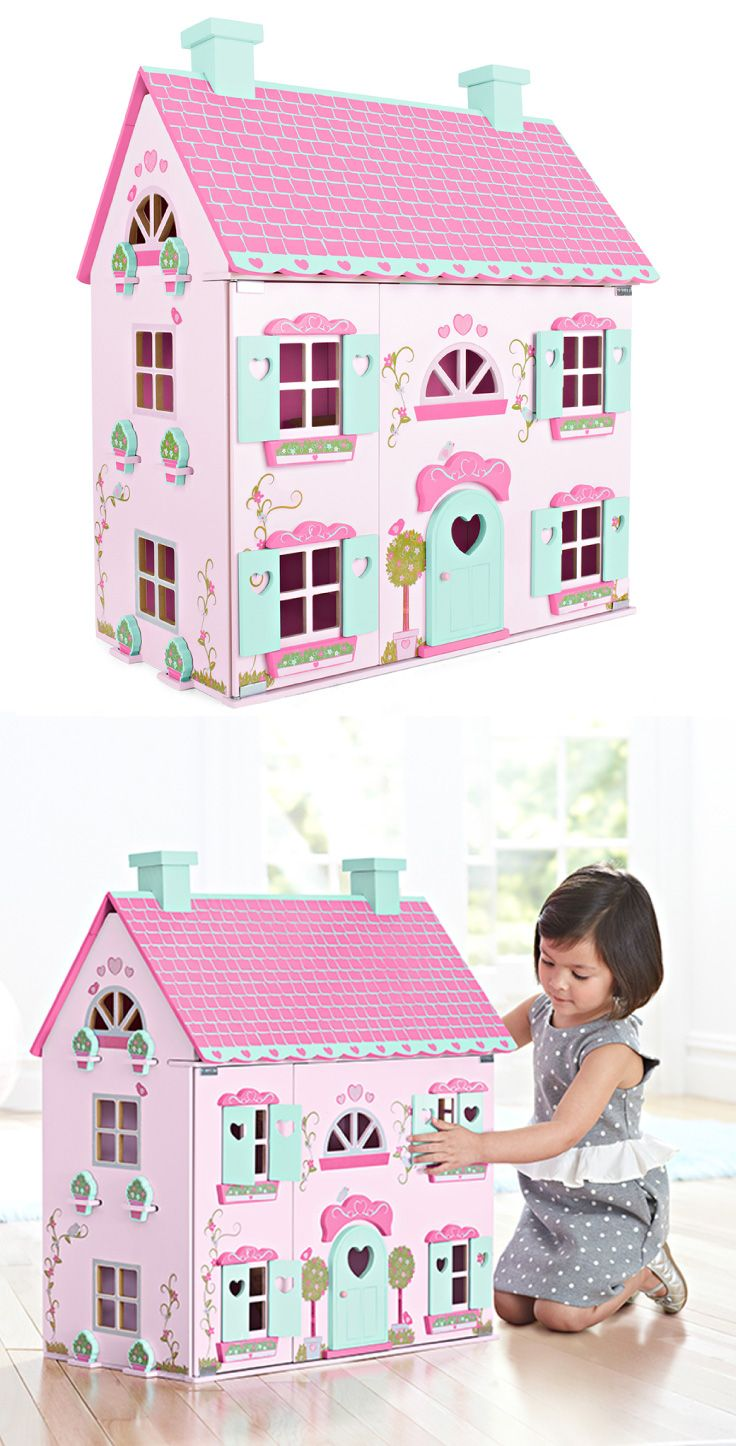 59 best coolest toys images on pinterest toy store ride on toys