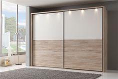 furniture sliding door google wardrobe doors sliding door