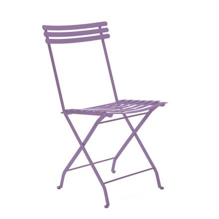 sedia outdoor modern outdoor folding - Folding Patio Chairs