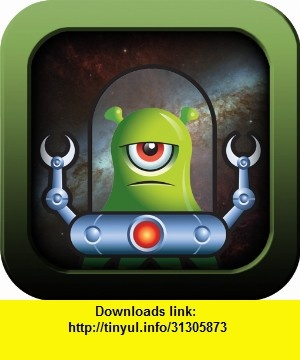 Saucer Central, iphone, ipad, ipod touch, itouch, itunes, appstore, torrent, downloads, rapidshare, megaupload, fileserve